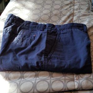 Tommy Hilfiger Shorts - Mens shorts